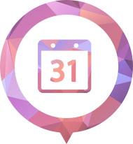 home_event_icon_4
