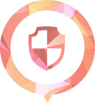 home_event_icon_6